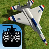 RC-AirSim - RC Model Airplane Flight Sim