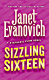 Sizzling Sixteen (Stephanie Plum Book 16) (English Edition)