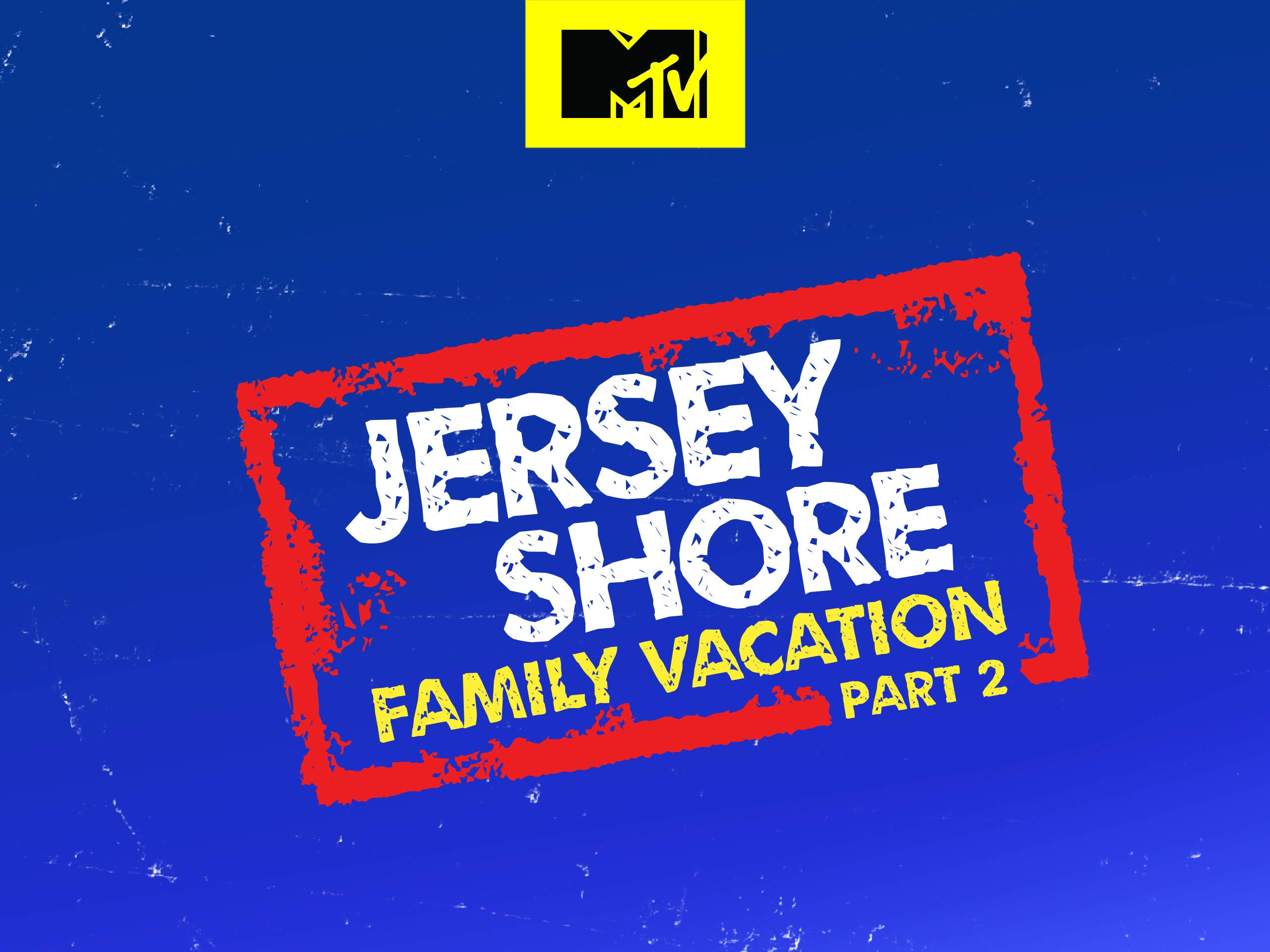 Jersey shore family vacation episode 1 online free putlockers