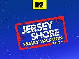 jersey shore family vacation season 2 episode 1 watch free