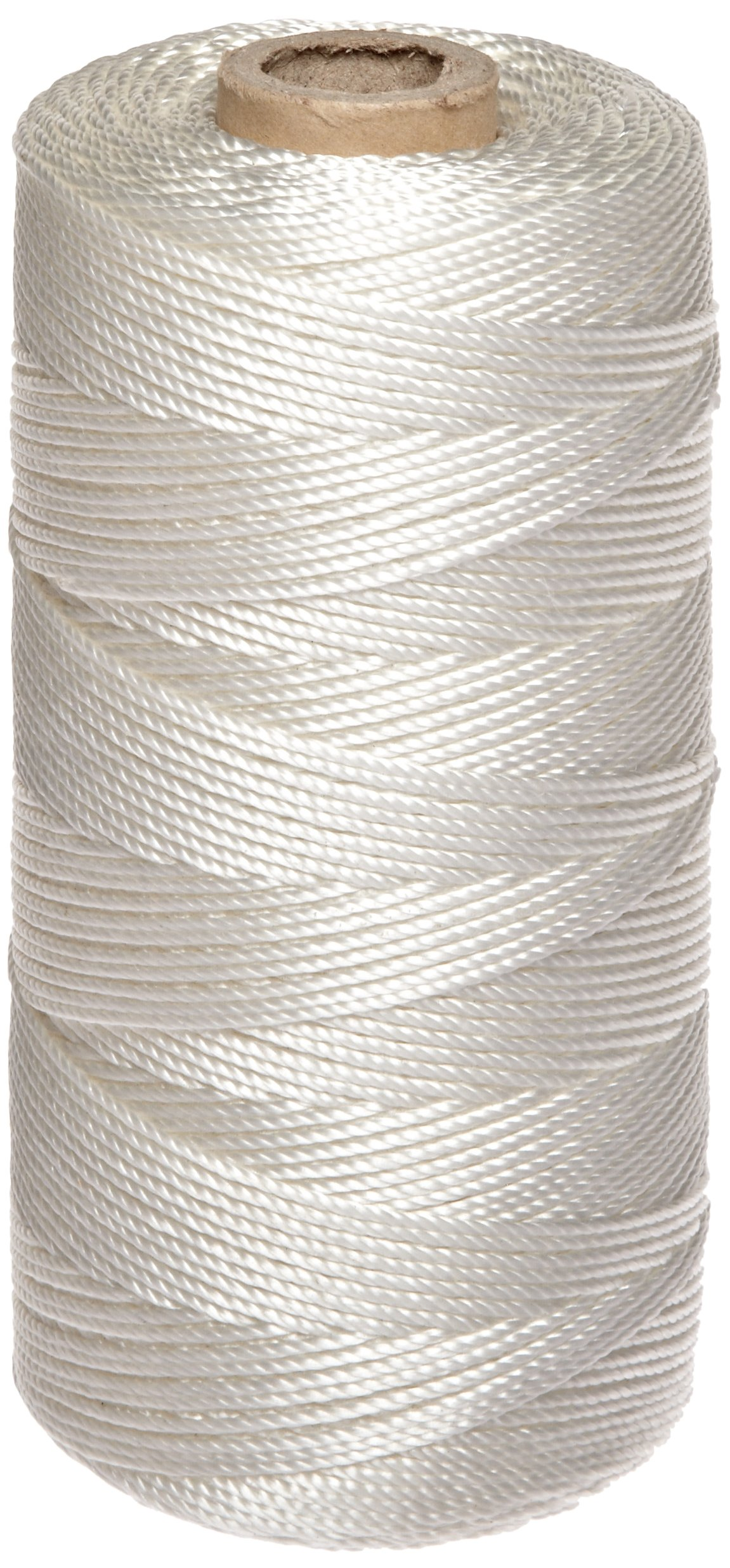 Rope King MT-1000 Mason Twine Twisted Polyester 1,000 feet by Rope King