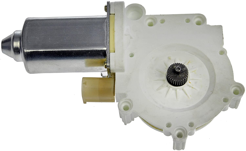 Dorman 742-910 BMW Window Lift Motor