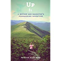 Random House UP - A Mother and Daughter39;s Peakbagging Adventure