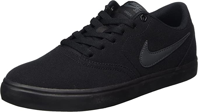 Best-Skate-Shoes-NIKE-SB-Check-Solarsoft-Canvas