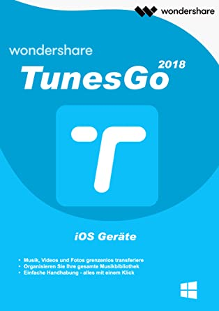 download tunesgo for pc