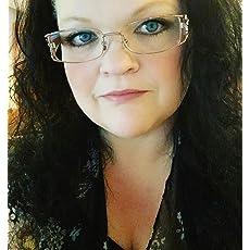 Marisa Oldham