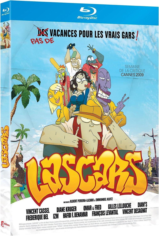 FILM 2009 LASCARS TÉLÉCHARGER LE GRATUIT LES
