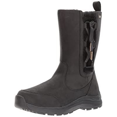 UGG Women's Suvi Snow Boot | Snow Boots