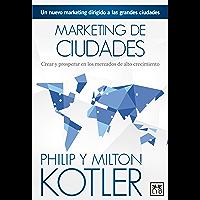 Marketing de ciudades (Acción empresarial)