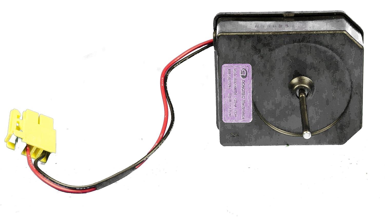 honda cb900 engine diagram  honda  auto wiring diagram