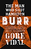 Burr: Number 1 in series