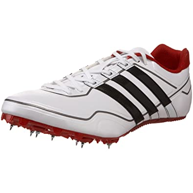 Adidas Sprint Star 2 M Running Shoe 25872a7ac