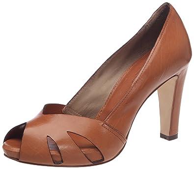 Chaussures - Courts Milos Lena 8zhvW0rE9o