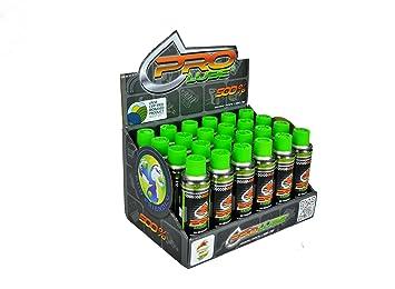 prolube® bio de multiusos de lubricante y Kriechöl - 240 ml - Aerosol Spray (24 unidades.): Amazon.es: Coche y moto