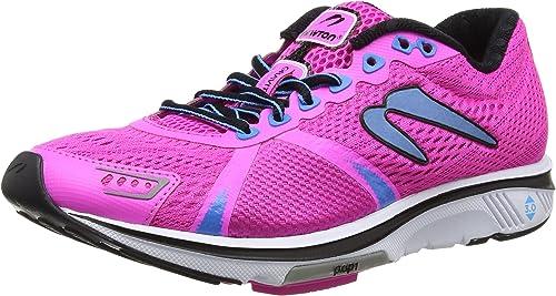 Newton Running Womens Gravity Vi Running Shoe, Zapatillas Mujer ...