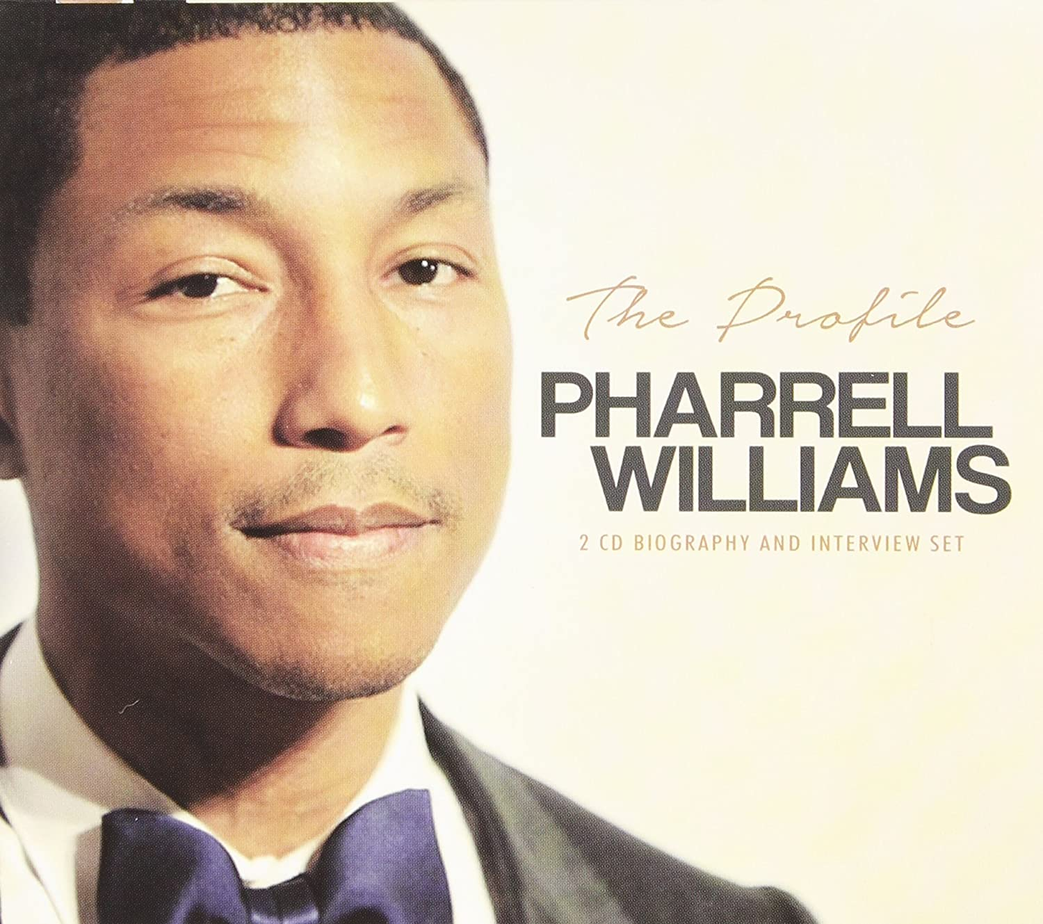 pharrell williams album cover wwwpixsharkcom images