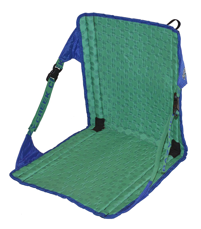 Amazon Crazy Creek Products HEX 2 0 Original Chair Ash Moss