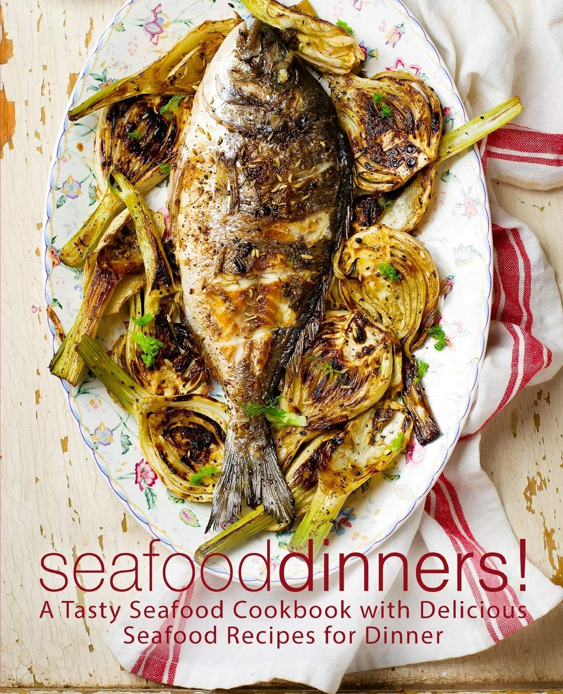 Delicious Seafood Recipes for Dinner ...