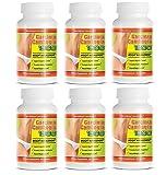 Garcinia Cambogia Extract 1300 Weight Management