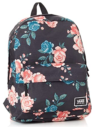 children's vans backpack