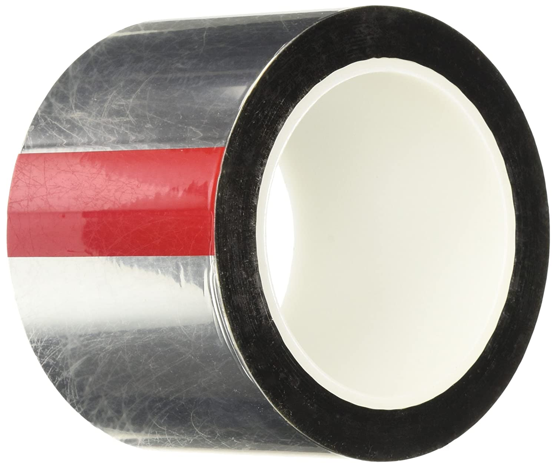 3M Polyester Film Tape 850 (Multiple Sizes)