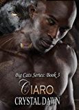 Ciaro: Big Cat Shifters Looking for Fated Mates (Big Cats Book 3)