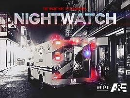 Amazon com: Watch Nightwatch   Prime Video