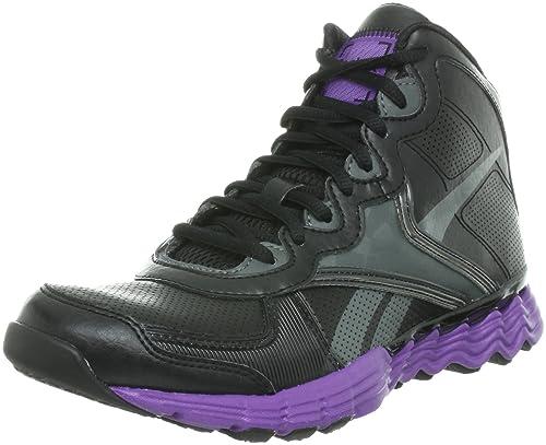 REEBOK VIBETRAIN MID WOMEN SHOES (art. J84443) scarpe