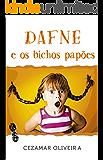 Dafne e os Bichos Papões