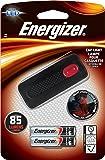 EVEREADY BATTERY CO ENCAP22E Eveready Light