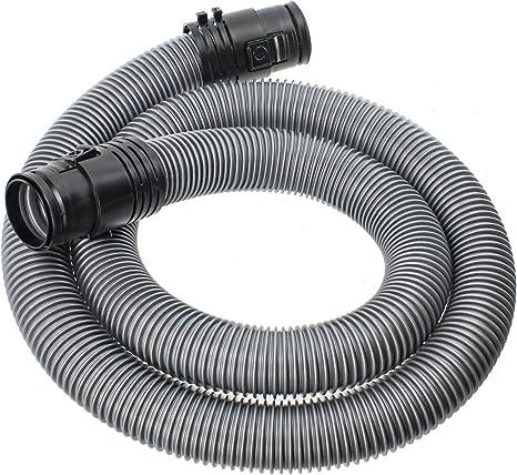 Spares2go 1,7 m tubo manguera para Miele S2110 S2111 compacto ...