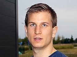 Mathieu Videcoq