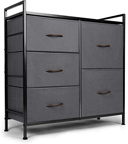 Casaottima Dresser Bedroom Dresser