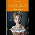 Angélique, Tome 3 : Fêtes royales (Angélique (version augmentée))