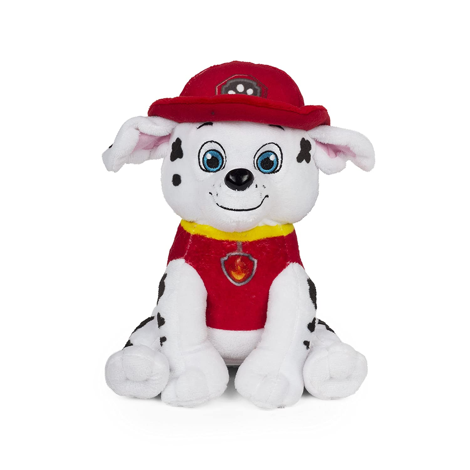 Paw FO26772973 Kids Coin Bank, 7.5 7.5 Spin Master