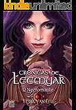 Crônicas de Leemyar: O Necromante
