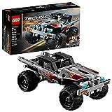 LEGO Technic Getaway Truck 42090 Building Kit