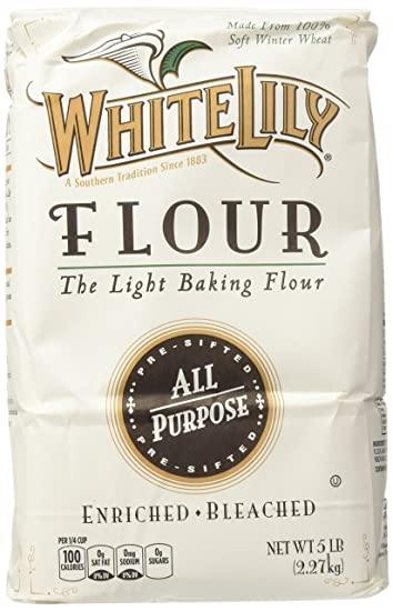 White lily flour where to buy — pic 2