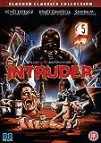 Intruder (DVD)