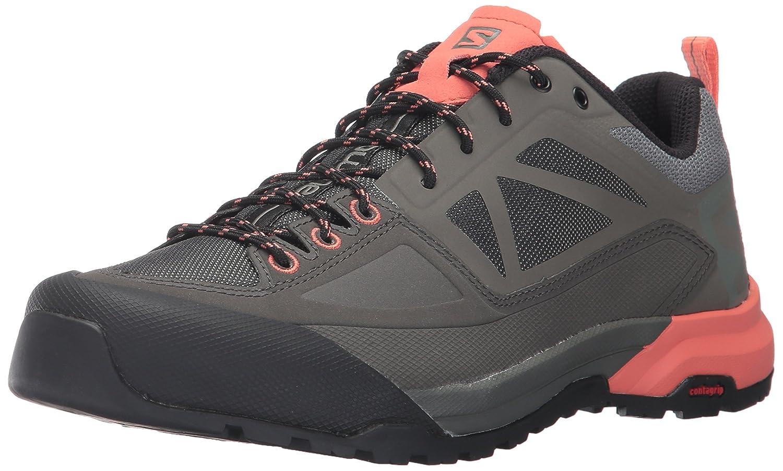 Salomon Women's X ALP SPRY W Mountaineering Boot X ALP SPRY W-W