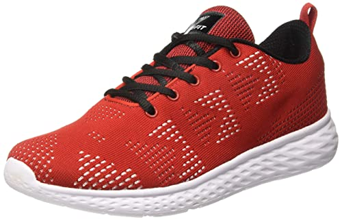 0fae71e7a638 Fusefit Men s Running Shoes  Buy Online at Low Prices in India ...
