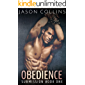 Obedience (Submission Book 1) (English Edition)