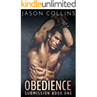 Obedience (Submission Book 1)