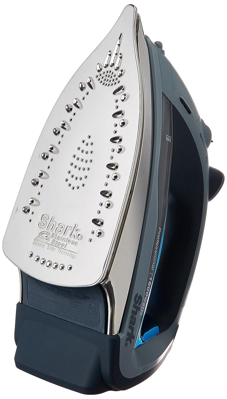 素敵な Shark B076QZ3MGL Professional Irons 1600 (認定リファービッシュ) 8