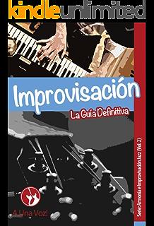 Fundamentos de Guitarra Jazz eBook: Son, David: Amazon.es: Tienda ...