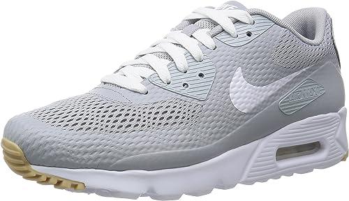 Nike Air Max 90 Ultra Essential, Scarpe da Ginnastica Uomo
