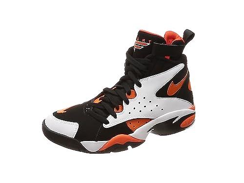 643862255bfe Nike Herren Air Maestro Ii Ltd Basketballschuhe  Amazon.de  Schuhe ...