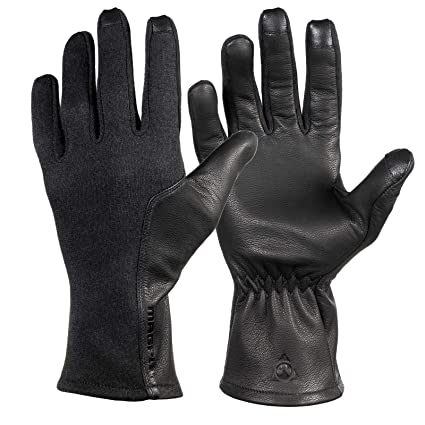 f70f0fbed22 Amazon.com  Magpul Core Flight Modern Nomex Gloves  Sports   Outdoors