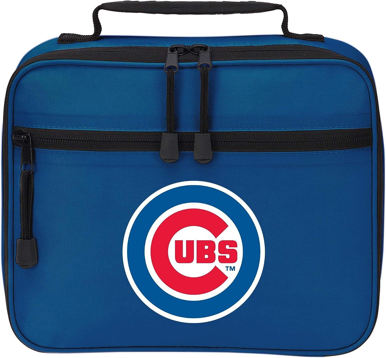 The Northwest Company MLB unisex