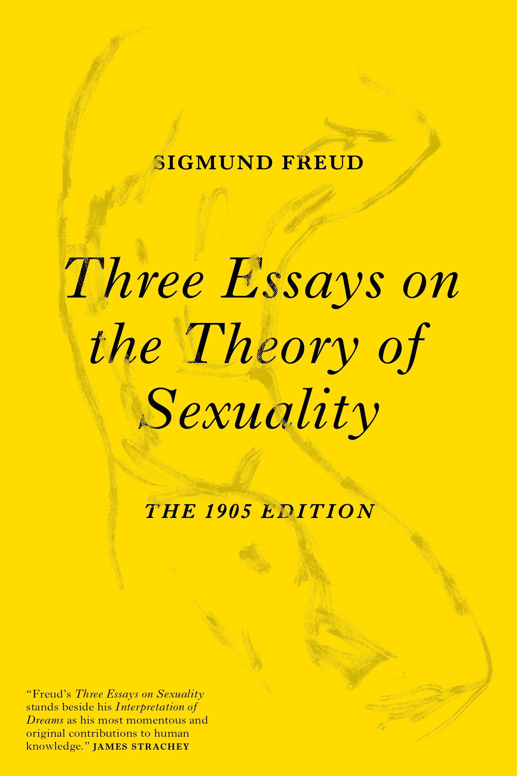 Freud three essays on the theory of sexuality galleries 44